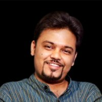 Ravi Kumar, Head - PR and Corporate Communications, PayU India